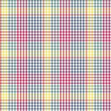 Tecido-Tinto-Color-Xadrez-Colorido-I_10878_1