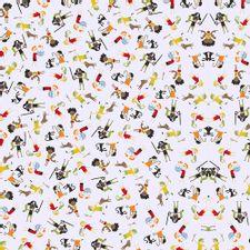 Tecido-Infantil-Criancas-Fundo-Branco_10888_1