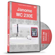 Curso-em-DVD-Janome-Mc230e_11185_1
