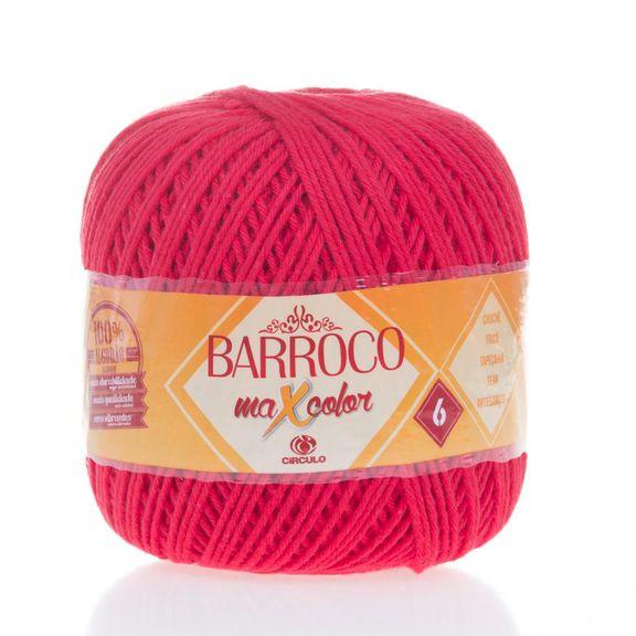 Fio-Barroco-Maxcolor-200-Gramas_11284_1