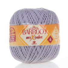 Fio-Barroco-Maxcolor-200-Gramas_11307_1