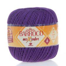 Fio-Barroco-Maxcolor-200-Gramas_11294_1