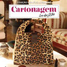 Curso-Online-Cartonagem_11460_1