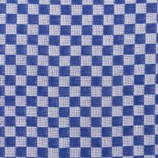 Tecido-Xadrez-para-Bordar-Azul_11530_1
