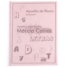 Apostila-de-Riscos-Vol.v_11634_1