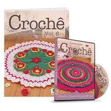 Curso-Croche-Vol.06_11808_1