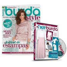 Curso-Kit-Burda-Modelos-Versateis_11811_1