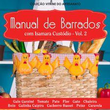 Curso-Online-Barrados-Vol.02_11834_1