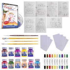 Kit-Pintura-em-Tecido-Especial-Vaquinhas_11927_1