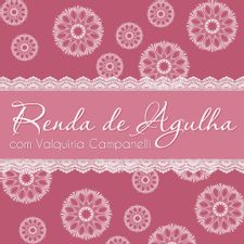 Curso-Online-Renda-de-Agulha_12087_1