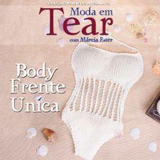 Curso-Online-Moda-em-Tear-Body_12415_1