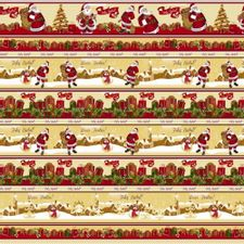Tecido-Especial-Christmas_12484_1