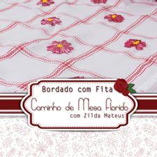 Curso-Online-Caminho-de-Mesa-Florido_12627_1