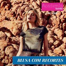Blusa-com-Recortes_12651_1