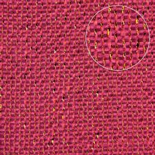 Tecido-Jutex-Brilhante-Vinho-Fio-Ouro_12683_1