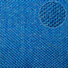 Tecido-Jutex-Azul_12684_1