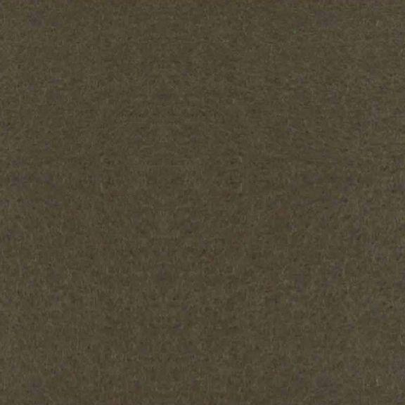 Feltro-Craft-50x140cm_12720_1