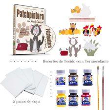 Kit-Patchpintura_13028_1