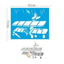 Stencil-Medio_13190_1
