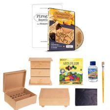 Kit-Material-Auxiliar-Pirogravura_13669_1