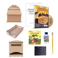 Kit-Material-Auxiliar-03-Pirogravura_13696_1