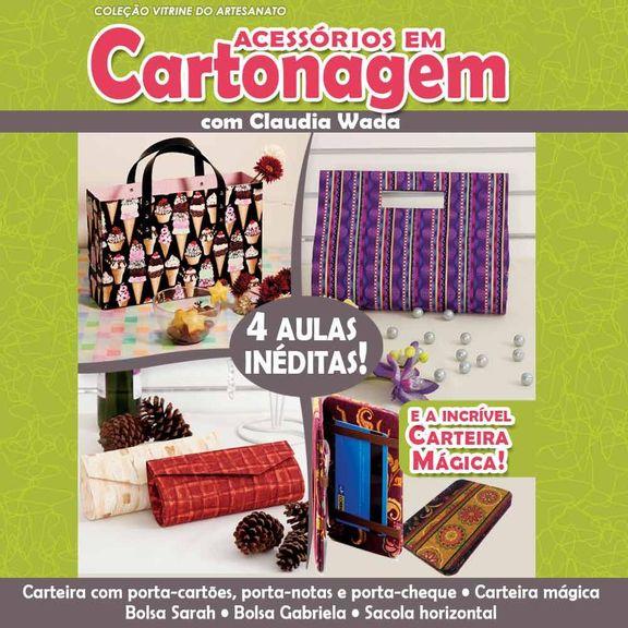 Curso-Online-Acessorios-em-Cartonagem_13700_1