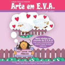 Curso-Online-Arte-em-E.v.a._14073_1