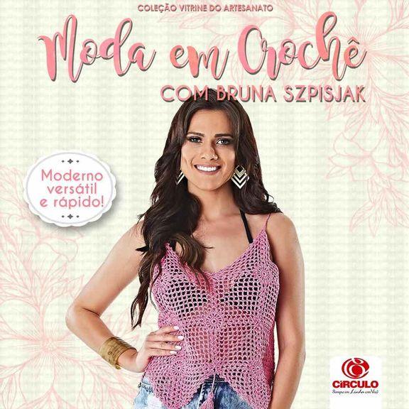 Curso-Online-Moda-em-Croche_14079_1