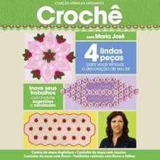 Curso-Online-Croche-Vol.02_14214_1