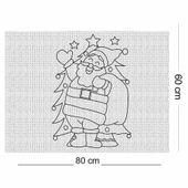 Tecido-Algodao-Cru-Riscado-80x60cm_14248_1