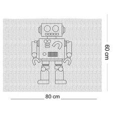 Tecido-Algodao-Cru-Riscado-80x60cm_14274_1