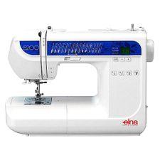 Maquina-de-Costura-5200-Elna_14306_1
