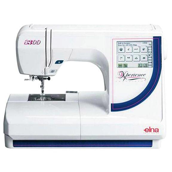 Maquina-de-Bordar-8300-Elna_14316_1