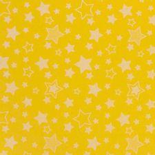 Placa-de-EVA-Critico-Estrela-Amarelo_14483_1