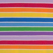 Placa-de-EVA-Listrado-Colorido_14525_1