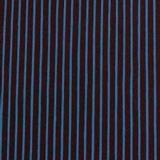 Placa-de-EVA-Mini-Listras-Marrom-e-Azul_14545_1