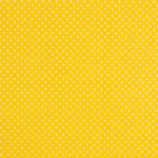 Placa-de-EVA-Ec-Bolinha-Amarelo-Brasil_14583_1