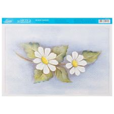Kit-Arte-Francesa-Facil_14701_1