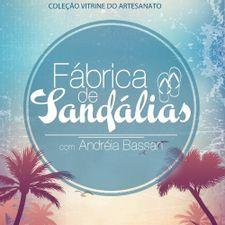 Curso-Online-Fabrica-de-Sandalias_14753_1