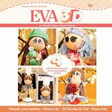 Curso-Online-EVA-3D_14758_1