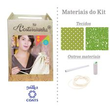 Kit-a-Costureirinha-Mochila_14763_1