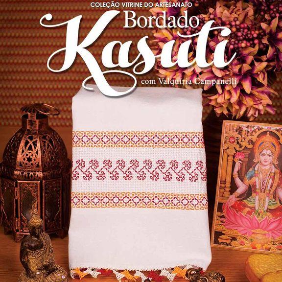 Curso-Online-Bordado-Kasuti_14811_1