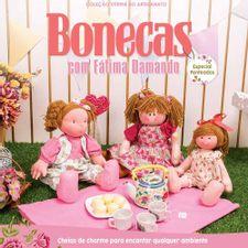Curso-Online-Bonecas-Especial-Penteados_14812_1