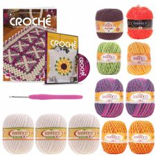 Kit-de-Croche_14857_1