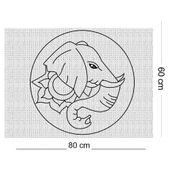 Tecido-Algodao-Cru-Riscado-80x60cm_14993_1