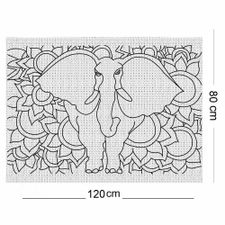Tecido-Algodao-Cru-Riscado-80x120cm_14994_1