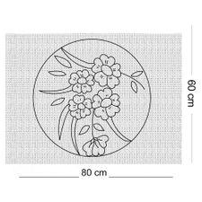 Tecido-Algodao-Cru-Riscado-80x60cm_15003_1