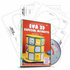 Curso-EVA-Modelado-3D_15172_1