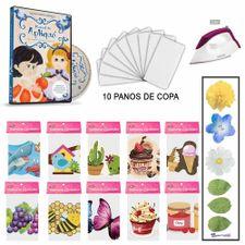 Kit-Barrados-Prontos-Novos---Ferro-220v_15256_1