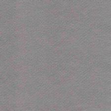 Feltro-Santa-Fe-Liso-50x70cm-Cortado_15342_1